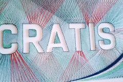 Cratis-1