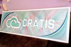 Cratis-3