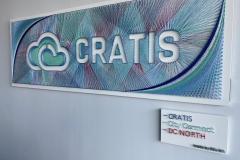 Instalacija-Cratis-sa-legendom